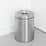 Несгораемая корзина для бумаг (15л), артикул 378904, производитель - Brabantia, фото 2