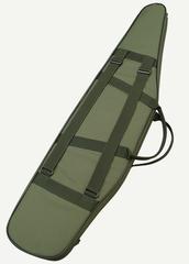 Чехол для ружья Вектор CM-003