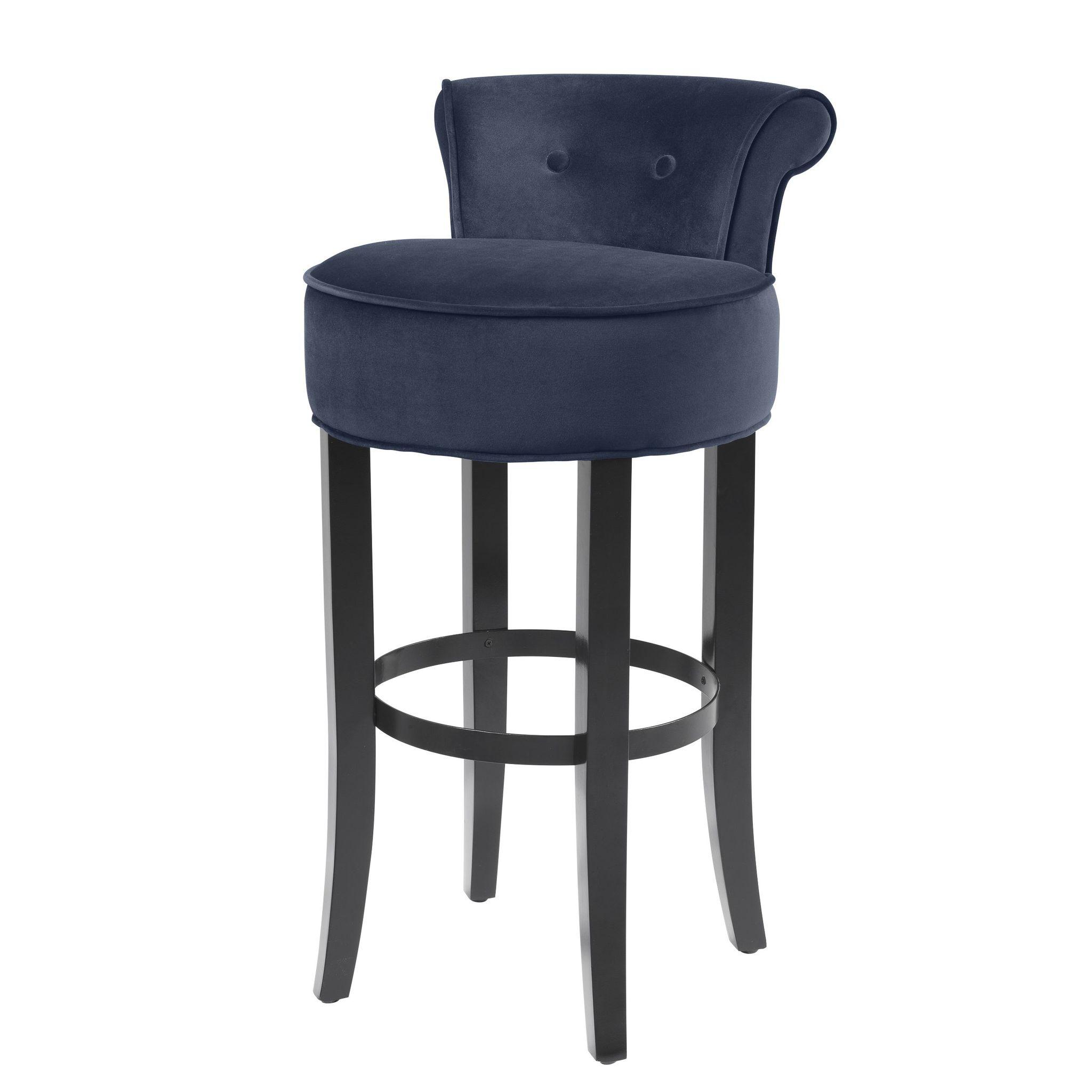 Барный стул Eichholtz 113078 Sophia Loren