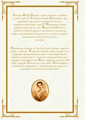 Практикум по переводу с русского языка. Уровни В2 – С2. Книга 8. Оборот обложки
