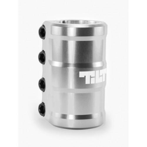 Зажим для самоката TILT Arc SCS (Silver)