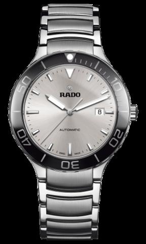 RADO R30002113