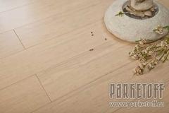 Прессованный бамбук Parketoff Паркетофф «Греция»