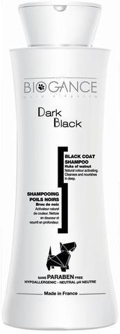 Купить Био-шампунь Черный уголь, 250 мл