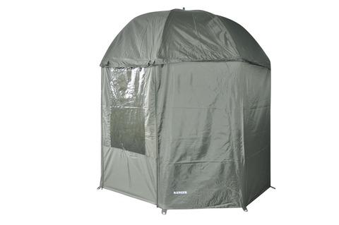 Парасолька-намет Ranger Umbrella 50 (Арт. RA 6616)