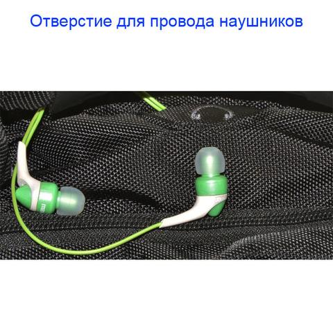 Картинка рюкзак для ноутбука Wenger 1015215  - 10