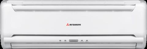 Настенный кондиционер Mitsubishi Heavy SRK20HG-S / SRC20HG-S Classic