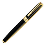 Waterman Exception Night&Day Gold GT Fblack (S0636910)