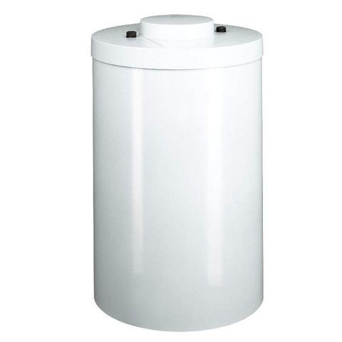 Бойлер Viessmann Vitocell 100-W тип CUG 100 л подставной, Z011870