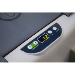 Купить Компрессорный автохолодильник Indel-B TB41 от производителя недорого.