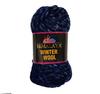 Пряжа Himalaya Winter Wool  19