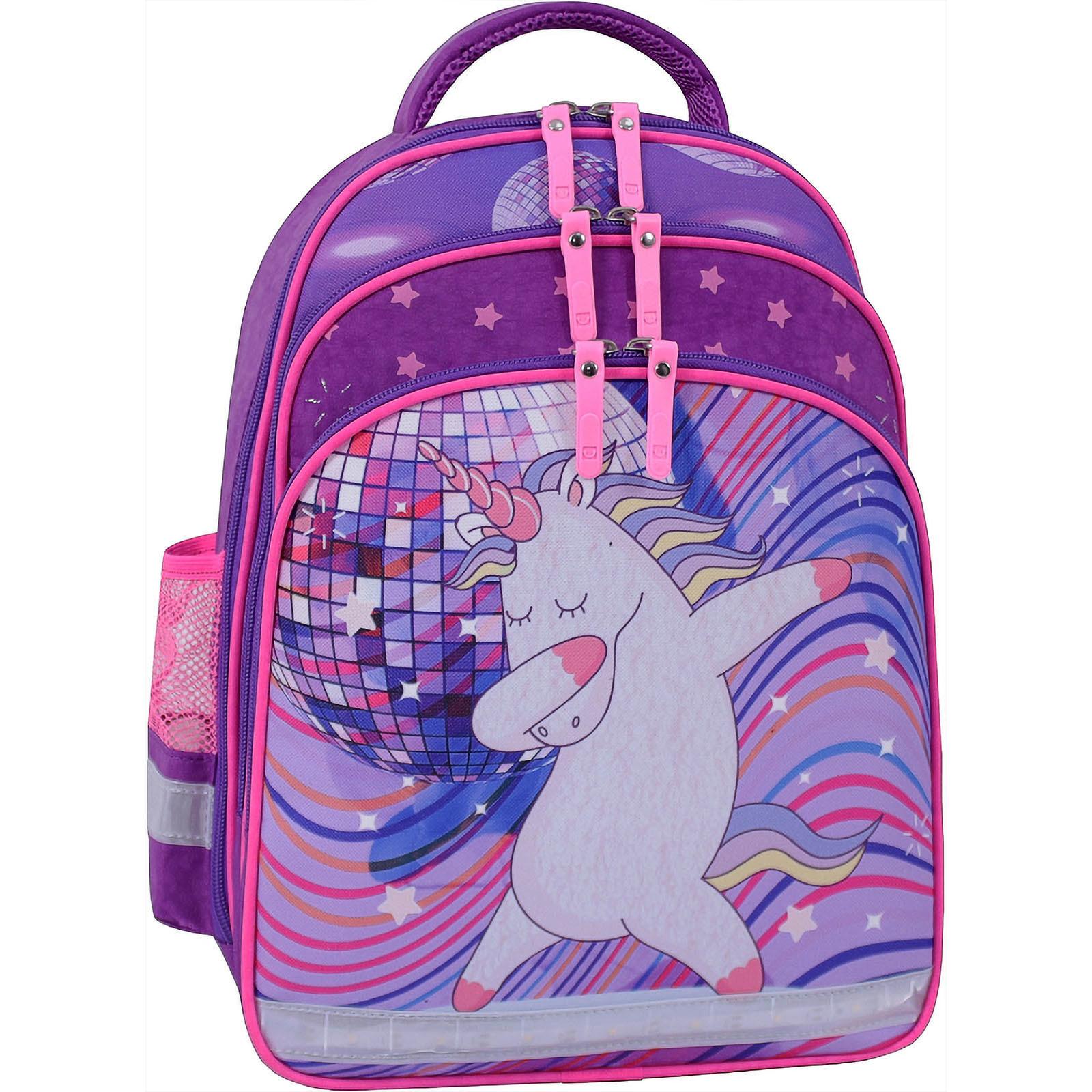 Для детей Рюкзак школьный Bagland Mouse 339 фиолетовый 503 (00513702) IMG_2477_суб.503_.jpg