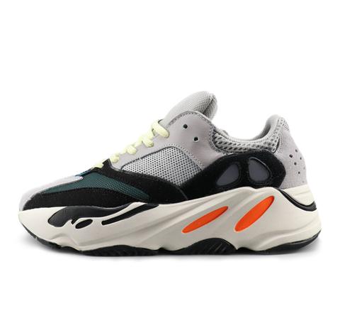adidas Yeezy Boost 700 'Wave Runner'