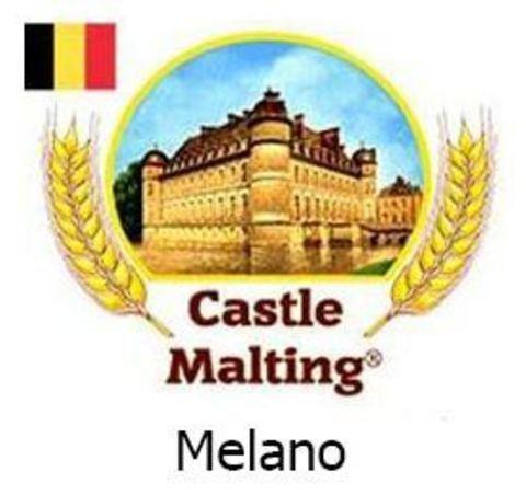 Солод Castle Malting Шато Мелано (Melano)