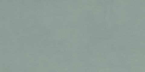 Плитка настенная AZORI Azolla verde 405x201