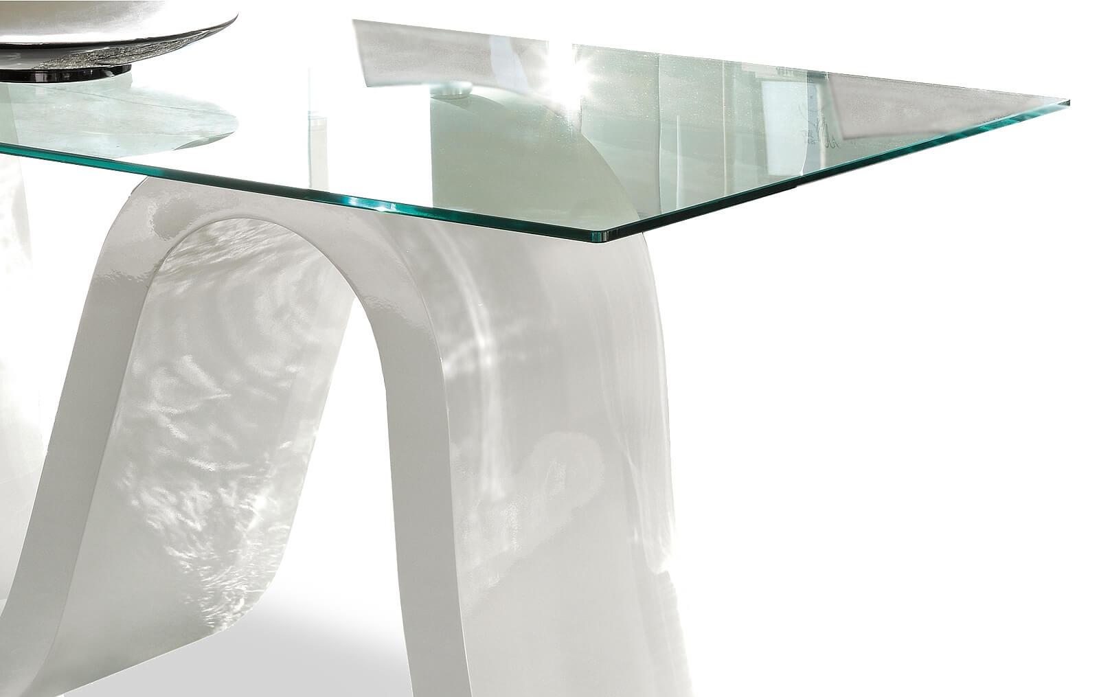 Обеденный стол DUPEN (Дюпен) DT-04