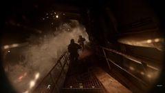 Call of Duty: Modern Warfare Remastered (PS4, цифровая версия, PS Store Россия)