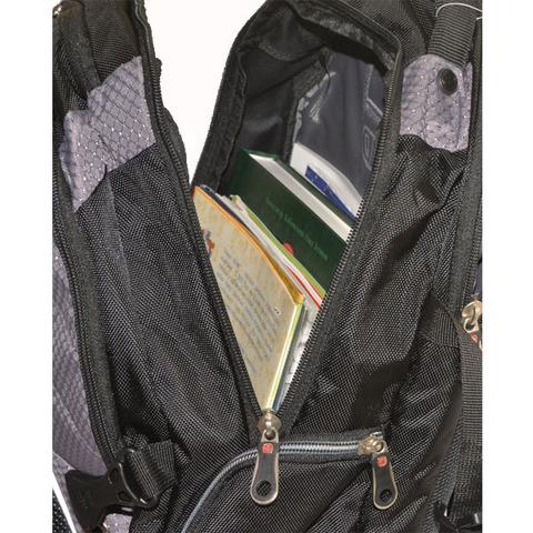 Картинка рюкзак для ноутбука Wenger 1015215  - 11