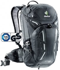 Рюкзак Deuter Attack 20 New