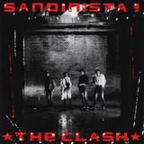 The Clash / Sandinista! (3LP)