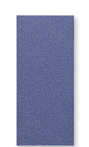 Голубой блок (зерно 300)