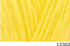 12302 (Желтый)