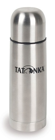 Термос Tatonka Hot&Cold Stuff (1 литр)