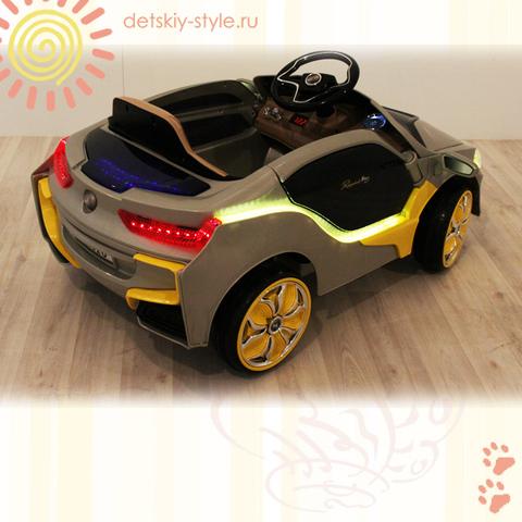 BMW O002OO