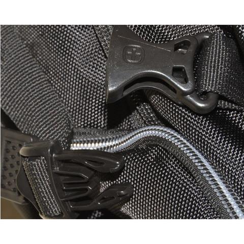 Картинка рюкзак для ноутбука Wenger 1015215  - 12