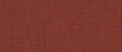 Рогожка Nobilia (Нобилиа) 58