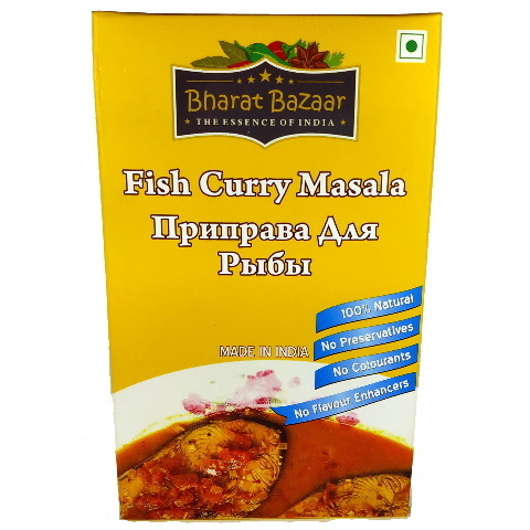 https://static-sl.insales.ru/images/products/1/5205/424457301/bharat_bazaar_для_рыбы.jpg
