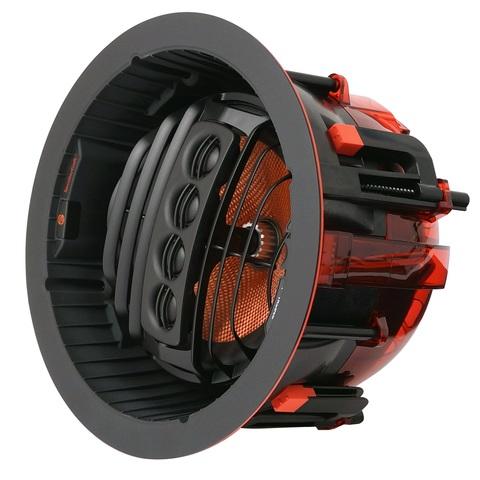 SpeakerCraft AIM7 TWO Series 2, акустика встраиваемая