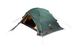 Купить туристическую палатку Alexika Maverick 3 Plus  от производителя со скидками.