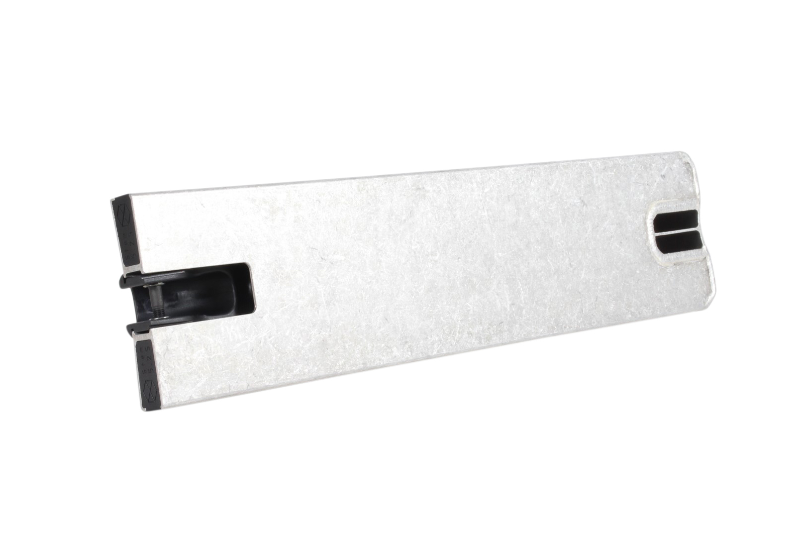 Дека Native Stem Deck Large 5.25x22 Raw
