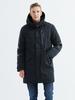 SICBM-A712A/91-куртка мужская