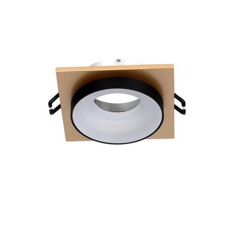 Врезной светильник Favourite 2887-1C