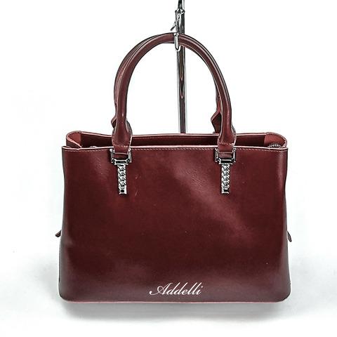 Женская сумка 5761