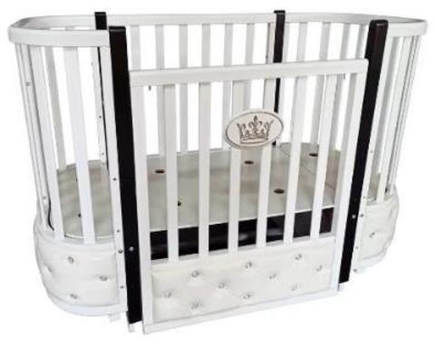 Кровать Антел