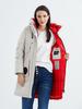 SICB-A776/6275-Куртка женская