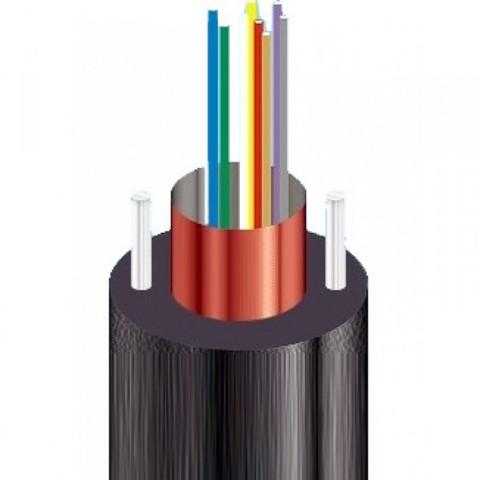 Оптический кабель ОЦПс-*А1-1,0 кн