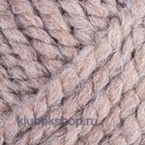 Пряжа Alpine ALPACA (YarnArt) 432 - купить в интернет-магазине недорого klubokshop.ru
