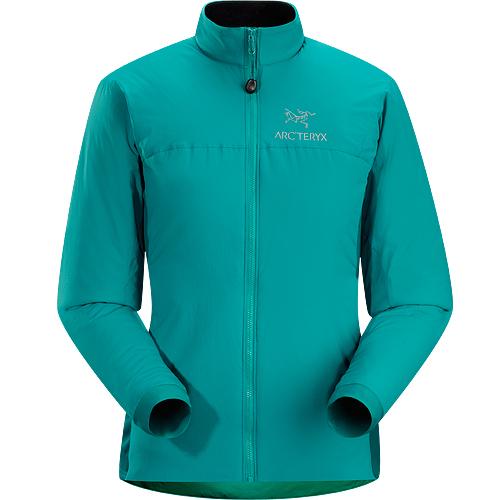 Женская куртка Atom LT Jacket