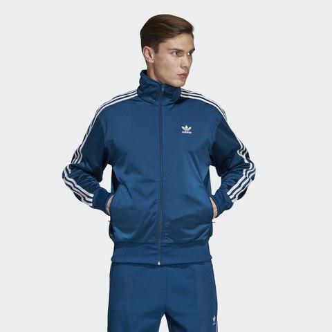 Олимпийка мужская adidas ORIGINALS FIREBIRD