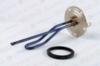 Нагревательный элемент (ТЭН) для водонагревателя Ariston (Аристон) 1000W - 65152105