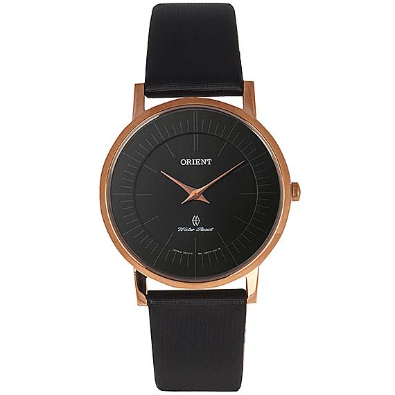 Часы наручные Orient FUA07001B0