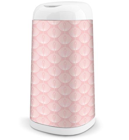 AngelCare Чехол для накопителя подгузников Dress Up