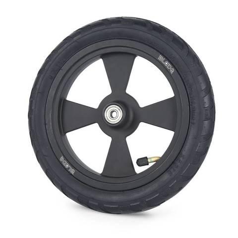 купить колесо с камерой для самоката 230 мм