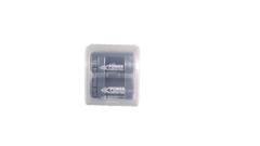 Контейнер для 2 аккумуляторов 16340 AVP