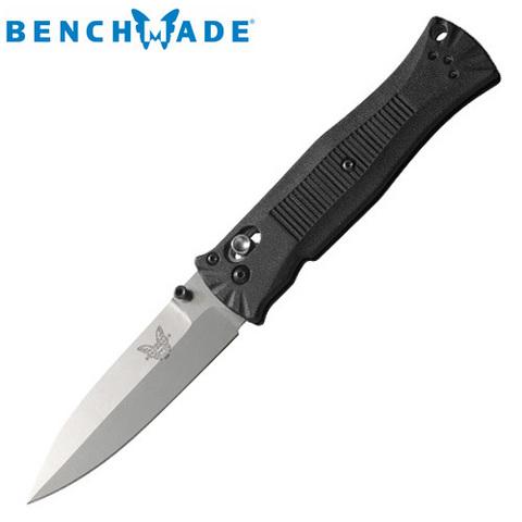 Нож Benchmade модель 530 Pardue
