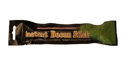 Очиститель воздуха Decon Stick